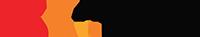 SK Builders Gobi Logo